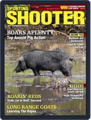 Sporting Shooter (Digital) Subscription February 1st, 2020 Issue