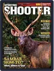 Sporting Shooter (Digital) Subscription December 1st, 2019 Issue