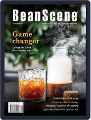 BeanScene (Digital) Subscription December 1st, 2019 Issue