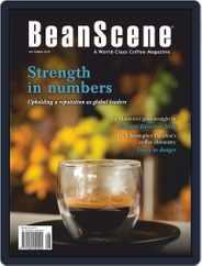 BeanScene (Digital) Subscription October 1st, 2019 Issue