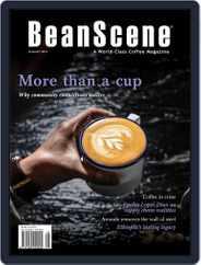 BeanScene (Digital) Subscription August 1st, 2019 Issue