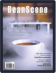 BeanScene (Digital) Subscription August 1st, 2018 Issue