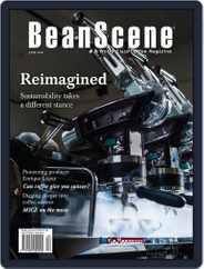 BeanScene (Digital) Subscription June 1st, 2018 Issue
