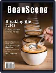 BeanScene (Digital) Subscription April 1st, 2018 Issue