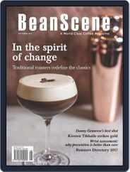 BeanScene (Digital) Subscription December 2nd, 2017 Issue