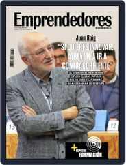 Emprendedores (Digital) Subscription June 1st, 2020 Issue