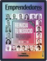 Emprendedores (Digital) Subscription May 1st, 2020 Issue