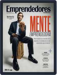 Emprendedores (Digital) Subscription March 1st, 2020 Issue