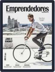 Emprendedores (Digital) Subscription September 1st, 2019 Issue