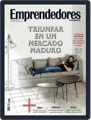 Emprendedores (Digital) Subscription May 1st, 2019 Issue