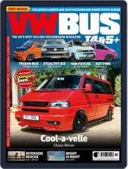 VW Bus T4&5+ (Digital) Subscription August 29th, 2019 Issue