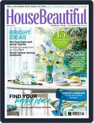House Beautiful UK (Digital) Subscription May 1st, 2020 Issue