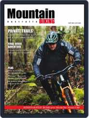 Mountain Biking Australia (Digital) Subscription November 1st, 2019 Issue