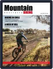 Mountain Biking Australia (Digital) Subscription August 1st, 2019 Issue