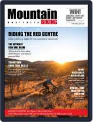 Mountain Biking Australia (Digital) Subscription November 1st, 2018 Issue