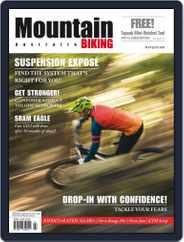 Mountain Biking Australia (Digital) Subscription May 1st, 2017 Issue