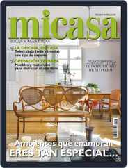 Micasa (Digital) Subscription May 1st, 2020 Issue