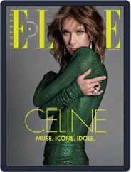 Elle QuÉbec (Digital) Subscription July 1st, 2019 Issue