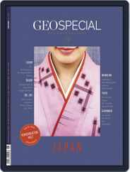 Geo Special (Digital) Subscription November 1st, 2019 Issue