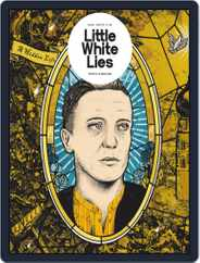 Little White Lies (Digital) Subscription January 1st, 2020 Issue