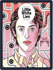 Little White Lies (Digital) Subscription June 1st, 2019 Issue