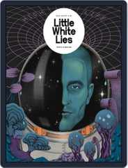 Little White Lies (Digital) Subscription March 1st, 2019 Issue