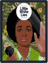 Little White Lies (Digital) Subscription January 1st, 2019 Issue