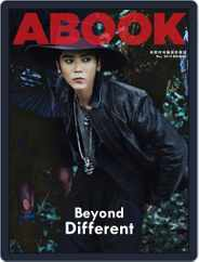 ABOOK (Digital) Subscription October 24th, 2016 Issue