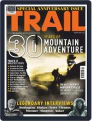 Trail United Kingdom (Digital) Subscription August 1st, 2020 Issue