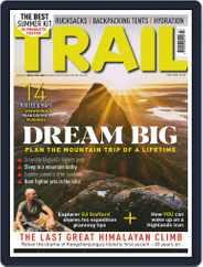 Trail United Kingdom (Digital) Subscription July 1st, 2020 Issue