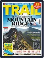 Trail United Kingdom (Digital) Subscription June 1st, 2020 Issue