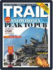 Trail United Kingdom (Digital) Subscription April 2nd, 2020 Issue