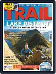 Trail United Kingdom (Digital) Subscription April 1st, 2020 Issue