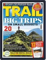 Trail United Kingdom (Digital) Subscription March 1st, 2020 Issue