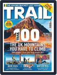 Trail United Kingdom (Digital) Subscription February 1st, 2020 Issue