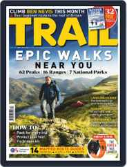 Trail United Kingdom (Digital) Subscription December 1st, 2019 Issue
