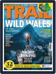 Trail United Kingdom (Digital) Subscription November 1st, 2019 Issue