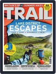 Trail United Kingdom (Digital) Subscription August 1st, 2019 Issue