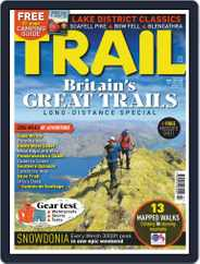 Trail United Kingdom (Digital) Subscription July 1st, 2019 Issue