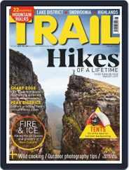 Trail United Kingdom (Digital) Subscription June 1st, 2019 Issue