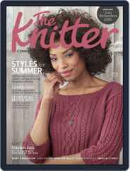 The Knitter (Digital) Subscription June 17th, 2020 Issue