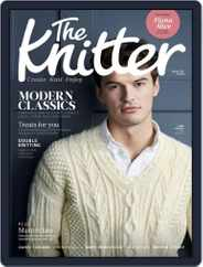 The Knitter (Digital) Subscription May 19th, 2020 Issue