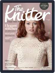 The Knitter (Digital) Subscription February 26th, 2020 Issue