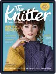 The Knitter (Digital) Subscription January 29th, 2020 Issue