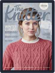 The Knitter (Digital) Subscription December 20th, 2019 Issue
