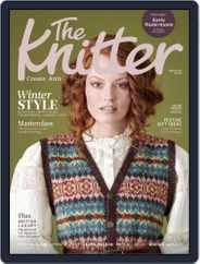 The Knitter (Digital) Subscription November 6th, 2019 Issue