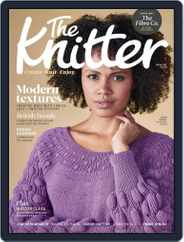 The Knitter (Digital) Subscription August 14th, 2019 Issue