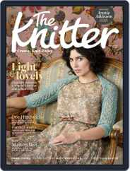 The Knitter (Digital) Subscription July 17th, 2019 Issue