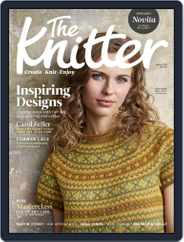 The Knitter (Digital) Subscription June 19th, 2019 Issue