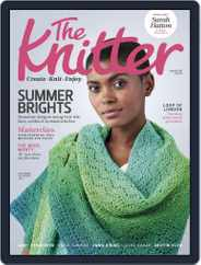 The Knitter (Digital) Subscription May 21st, 2019 Issue